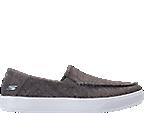 Men's Skechers GO Vulc 2 - Ramble Casual Shoes
