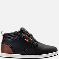 Boys' Preschool Levi's Bishop Cacti Casual Shoes