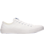 Women's Converse Chuck Taylor II Ox Casual Shoes