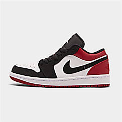 31e93524125 Jordan Shoes, Apparel & Accessories | Air Jordan Retros | Finish Line