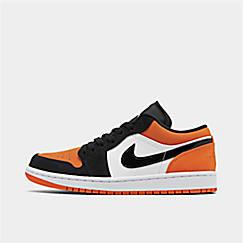 on sale 7c86c ed70a Men's Shoes & Athletic Sneakers | Nike, Jordan, adidas ...
