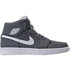 color variant Cool Grey/White Nubuck