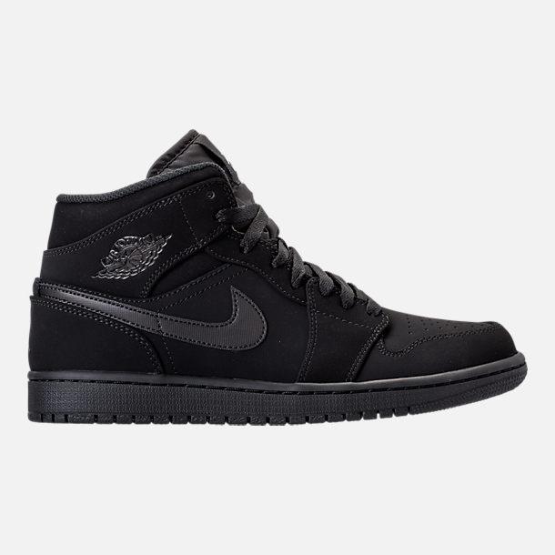 air jordans basketball shoes