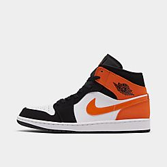 Basket mode, SneakerBasket mode Sneakers NIKE Air Max 90