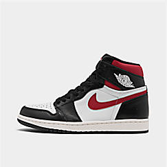 Men's Air Jordan 1 Retro High OG Basketball Shoes