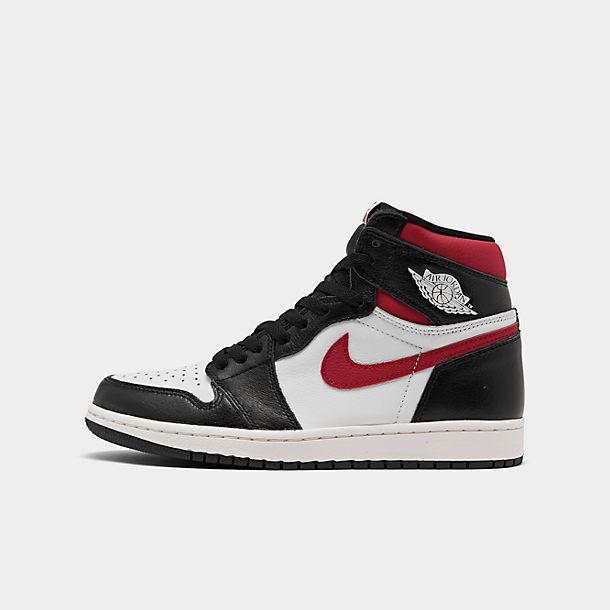professional sale new high quality most popular Men's Air Jordan Retro 1 High OG Basketball Shoes