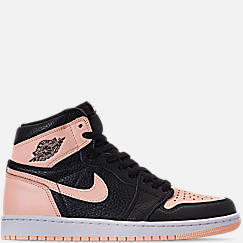 8d59297c2906be Men s Air Jordan Retro 1 High OG Basketball Shoes