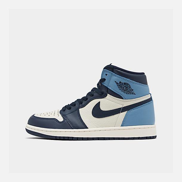 d99f7563 Sneaker Release Dates | 2019 Launches Nike, adidas, Jordan | Finish Line