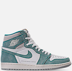 Men s Air Jordan Retro 1 High OG Basketball Shoes 612a17d1cad9f