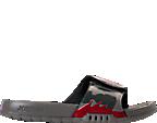 Men's Jordan Hydro V Retro Slide Sandals