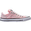 color variant Vapor Pink/White