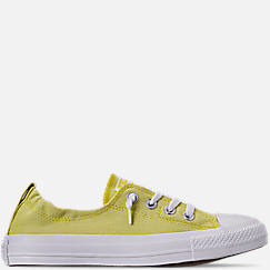 993d810cf37f Converse Shoes for Men