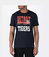 Men's '47 Detroit Tigers MLB Club T-Shirt