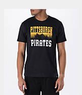 Men's '47 Pittsburgh Pirates MLB Club T-Shirt