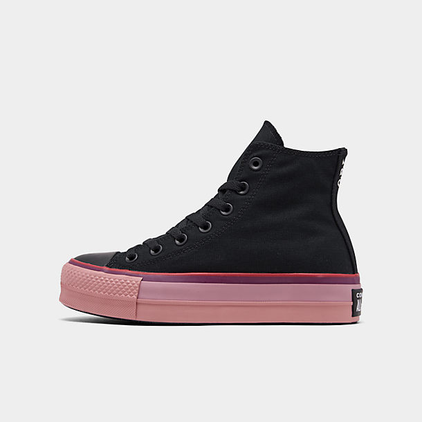 converse chuck tailor all star