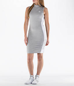 Women's Puma T7 Bodycon Dress