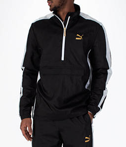 Men's Puma T7 BBoy Track Jacket