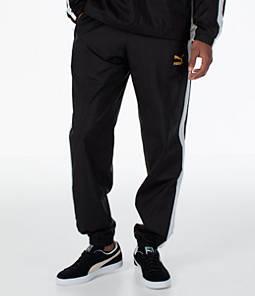 Men's Puma T7 BBoy Track Jogger Pants