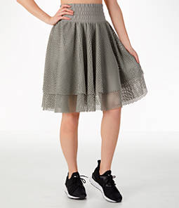 Women's Puma En Pointe Skirt