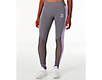 Women's Puma T7 Invisible Leggings by Puma