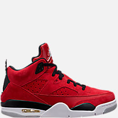 Men's Air Jordan Son of Mars Low Off Court Shoes