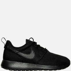 Boys' Big Kids' Nike Roshe One Casual Shoes