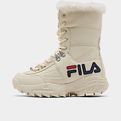 Fila Shoes, Clothing & Accessories for Men, Women, Kids