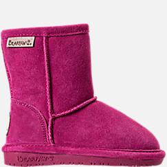 Girls' Toddler Bearpaw Emma Tall Boots