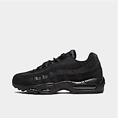 air max 95 noir or