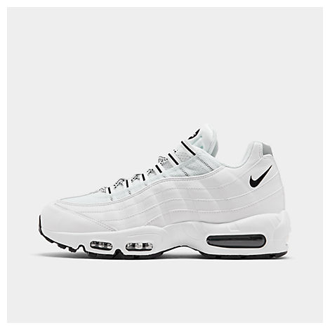 Nike Men S Air Max 95 Casual Shoes eed739b84