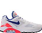 Men's Nike Air Max 180 Casual Shoes