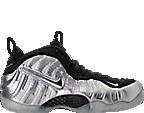 Men's Nike Air Foamposite Pro Premium LE Basketball Shoes