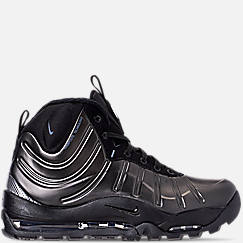 wholesale dealer dc222 9220d Men s Nike Air Bakin  Posite Sneakerboots