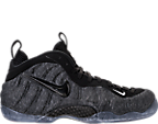 Men's Nike Air Foamposite Pro Basketball Shoes