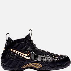 100% authentic 04c47 1b1c6 Men s Nike Air Foamposite Pro Basketball Shoes