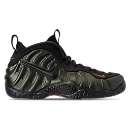 Image of MEN'S NIKE AIR FOAMPOSITE PRO