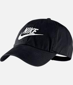 Nike Heritage 86 Futura Adjustable Hat