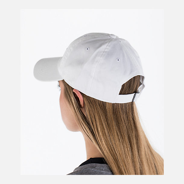 Alternate view of Nike Heritage 86 Futura Adjustable Hat cfb2519a8250