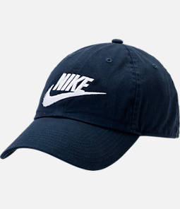 Nike Heritage 86 Futura Adjustable Hat