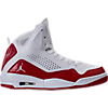 color variant White/White/Gym Red