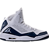 color variant White/Midnight Navy