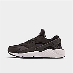 f83e7ff11432b Women s Nike Air Huarache Casual Shoes