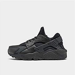 Women's Nike Air Huarache Casual Shoes
