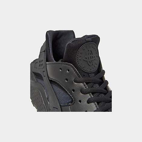 new design classic styles factory outlet Women's Nike Air Huarache Casual Shoes