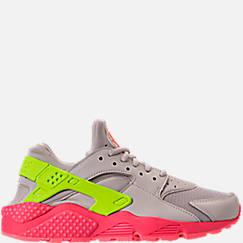 Women's Nike Air Huarache Casual Shoes