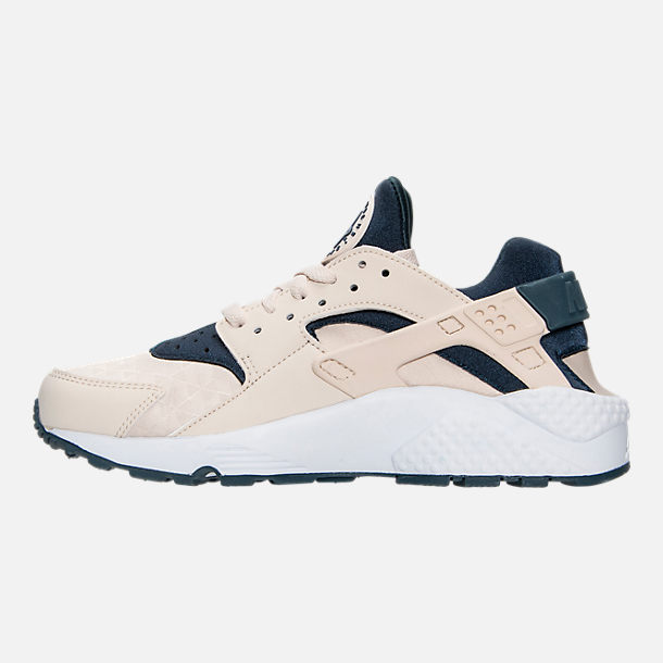 nike huarache run womens