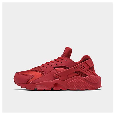 Women'S Air Huarache Running Shoes, Red