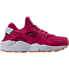 color variant Sport Fuchsia/White/Gum Yellow