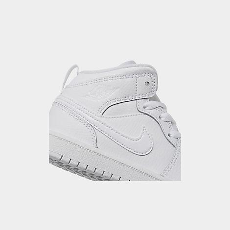 Jordan Schuhe Kinder : Trendy Kaufen Nike Free Rn,Adidas