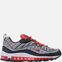 Men's Nike Air Max 98 Running Shoes